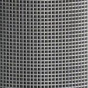 Сварная сетка Сетка сварная неоцинкованная 50 × 50 × 1,4