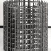 Сварная сетка Сетка сварная неоцинкованная 50 × 50 × 3 × 500