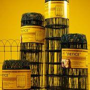 Сетка декоративная «Ажур» Сетка плетеная «Ажур» в ассортименте