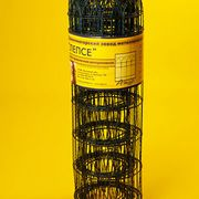 Сетка декоративная «Ажур» Сетка плетеная «Ажур», 950